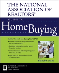 The National Association of Realtors® Guide to Home Buying home of the gentry