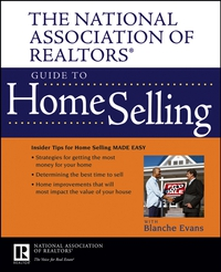 The National Association of Realtors® Guide to Home Selling home of the gentry