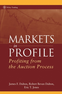 Markets in Profile mineral profile in vegetables