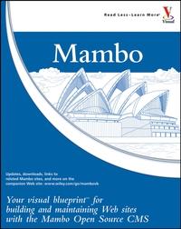 все цены на Mambo