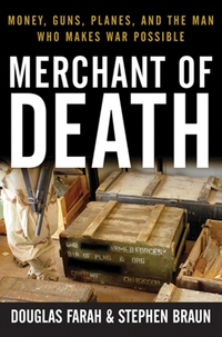 Merchant of Death the merchant of venice oudelight парфюмерный экстакт 30 мл