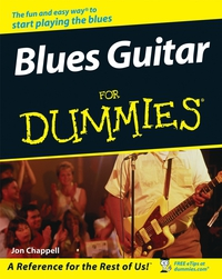 Blues Guitar For Dummies® overwatch game of the year edition [ps4]
