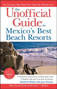 The Unofficial Guide® to Mexico?s Best Beach Resorts the graphic designer s guide to portfolio design
