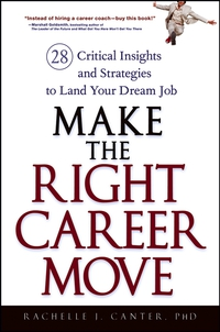 Make the Right Career Move the move the move message from the country