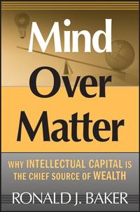 Mind Over Matter mind ulness утренние страницы лимон