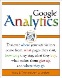 Google®  Analytics лосьон labiosthetique structure balancer