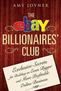 The eBay Billionaires? Club