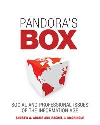 Pandora?s Box опора fusitek 25 ft03602