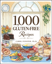 1,000 Gluten–Free Recipes afghanistan 1 1 000 000