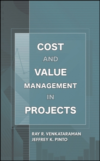Cost and Value Management corporate governance and firm value