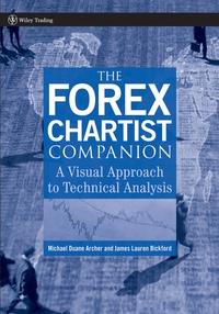 The Forex Chartist Companion forex b016 5078