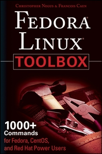 Fedora® Linux® Toolbox freeship oem usb tp rs485 usb smart700 plc cable for tp177a 277 170micro usbtprs485 support win7 8 usb tp rs485