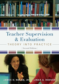 Teacher Supervision and Evaluation evaluation and legal theory