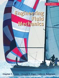 Engineering Fluid Mechanics fluid mechanics