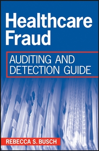 Healthcare Fraud fraud exposed