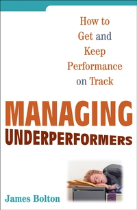Managing Underperformers managing projects made simple