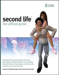 Second Life®