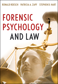 Forensic Psychology and Law karanprakash singh ramanpreet kaur bhullar and sumit kochhar forensic dentistry teeth and their secrets