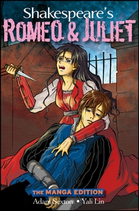 Shakespeare?s Romeo and Juliet romeo and juliet