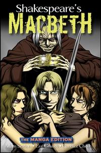 Shakespeare?s Macbeth shakespeare w macbeth