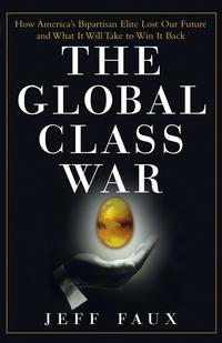 The Global Class War global global adv business class sb pack