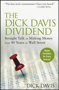 The Dick Davis Dividend briefer dick dick briefer s frankenstein