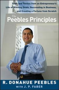 The Peebles Principles turbo chra cartridge for peugeot 206 307 406 dw10td partner berlingo picasso xantia suzuki 2 0l k03 kp03 53039880009 9645247080