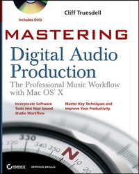Mastering Digital Audio Production get wise mastering grammar skills mastering math skills mastering vocabulary skills mastering writing skills