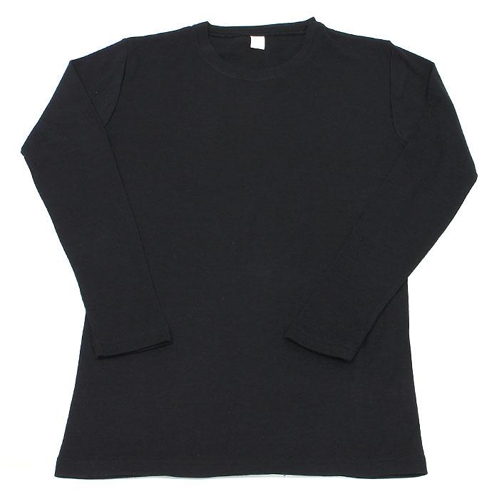 Термобелье фуфайка мужская Cratex, цвет: черный. 36160. Размер XL (52-54)