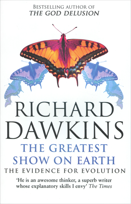 The Greatest Show on Earth: The Evidence for Evolution darwin s armada – four voyages and the battle for the theory of evolution