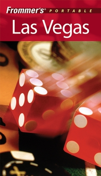 Frommer?s® Portable Las Vegas жидкая помада ofra long lasting liquid lipstick las vegas цвет las vegas variant hex name d496ed