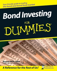 Bond Investing For Dummies® dwight spivey iphone for seniors for dummies
