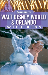 Frommer?s® Walt Disney World® & Orlando with Kids купить чехол на айфон 5 s disney