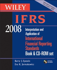 Wiley IFRS 2008