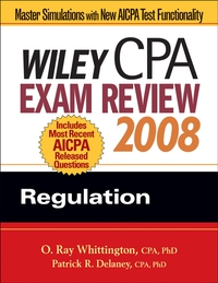 Wiley CPA Exam Review 2008 wiley finra series 66 exam review 2017