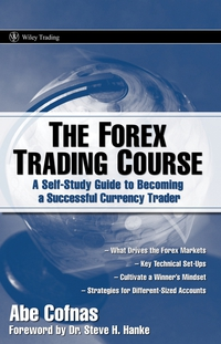 The Forex Trading Course forex b016 6796