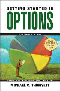 Getting Started in Options getting started with cadkey