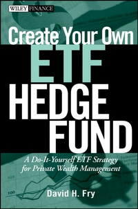 Create Your Own ETF Hedge Fund