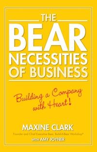 The Bear Necessities of Business bear stearns