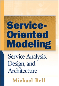 Service–Oriented Modeling (SOA) migration of legacy system to service oriented architecture soa