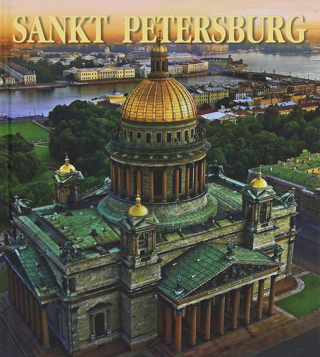 Margarita Albedil Sankt Petersburg sankt petersburg