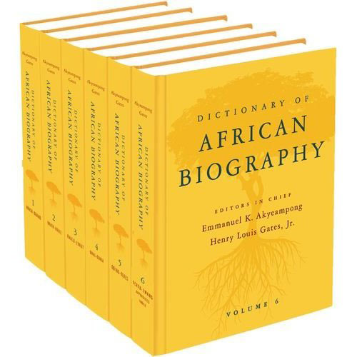 Dictionary of African Biography determinants of household expenditure on consumer goods south africa
