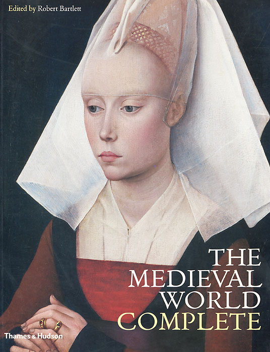 The Medieval World Complete leo bormans the world book of happiness