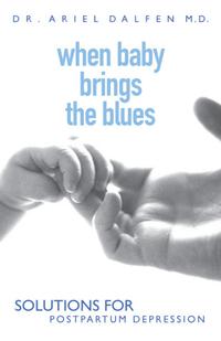 When Baby Brings the Blues гитарный комбоусилитель roland blues cube stage