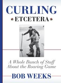 цена  Curling, Etcetera  онлайн в 2017 году