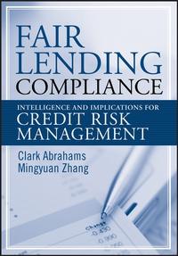 Fair Lending Compliance fancy fair
