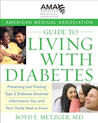 American Medical Association Guide to Living with Diabetes david buckham executive s guide to solvency ii