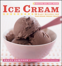 Recipe of the Week: Ice Cream cover of hopper top lid 34x21cm for soft ice cream machines new parts replacement