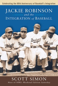 Jackie Robinson and the Integration of Baseball the integration of ethnic kazakh oralmans into kazakh society