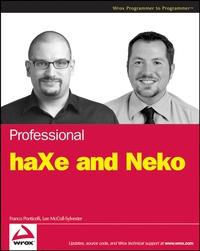 Professional haXe and Neko аксессуары для косплея neko cosplay